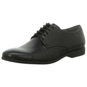 Business-Schuhe - Vagabond - Linhope - black
