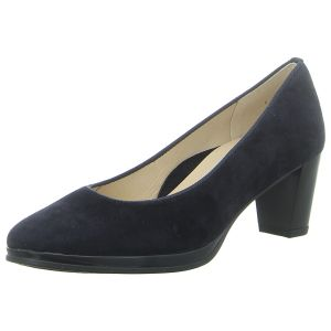 Pumps - Ara - Orly-Highsoft - blau