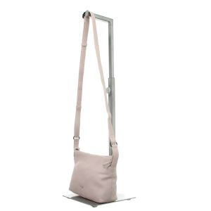 Handtaschen - Voi Leather Design - RV-Tasche - dusty rose