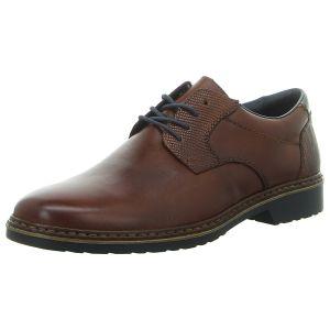 Business-Schuhe - Rieker - braun