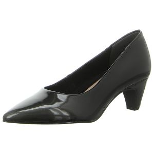 Pumps - Tamaris - anthra.pat.com