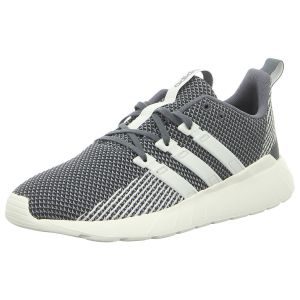 Sneaker - Adidas - Questar Flow - onix/clowhi/grey