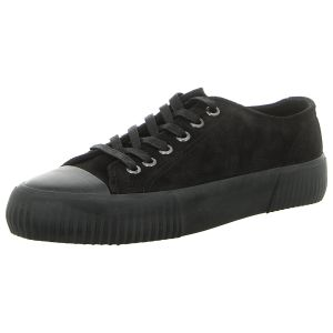 Sneaker - Vagabond - Ashley M - black/black
