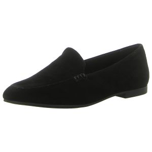 Slipper - Vagabond - Eliza - black