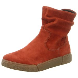 Stiefeletten - Ara - Rom-ST-High-Soft - chili