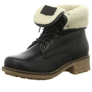 Stiefeletten - ONLINE SHOES - Irina - black