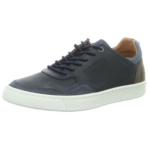 Sneaker - BULLBOXER - naka