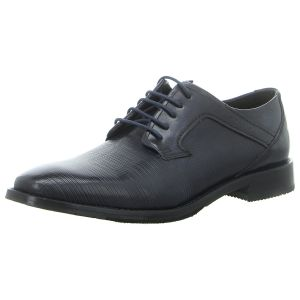 Business-Schuhe - Daniel Hechter - Renzo Flex - dark blue