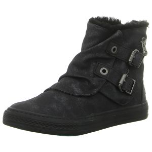 Stiefeletten - Blowfish - Koto SHR - black