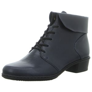 Schuhfachmann Online Shop | Schuhe einfach günstig online kaufen wxmQi