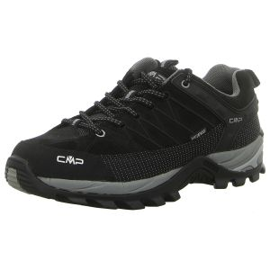 Outdoor-Schuhe - CMP - Rigel Low - nero grey