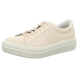 Sneaker - camel active - Top 83 - rosé