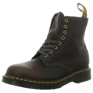 Stiefeletten - Dr. Martens - 1460 Pascal - green lake