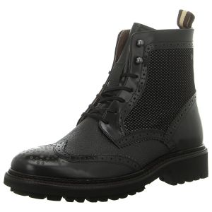 Stiefeletten - Ambitious - King - black