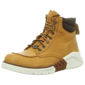 Stiefeletten - Timberland - M.T.C.R. - wheat