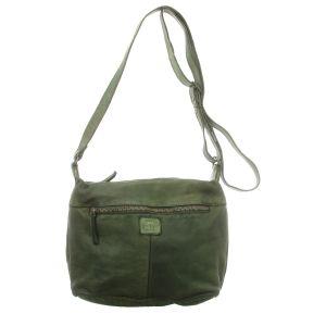 Handtaschen - Bear Design - l. olijf groen
