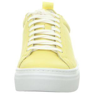 Sneaker - Vagabond - Zoe - citrus