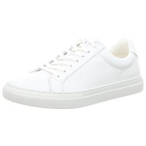 Sneaker - Vagabond - Paul - white