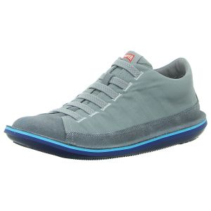 Sneaker - Camper - Beetle - medium gray