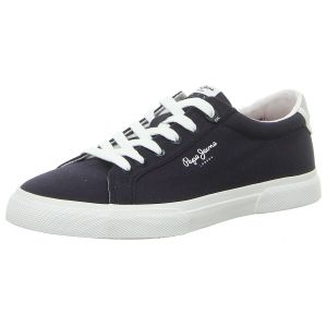 Sneaker - Pepe Jeans - Kenton Basic Man - navy