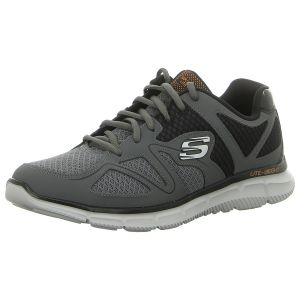 Sneaker - Skechers - Verse Flash Point - ccor