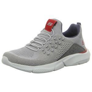 Sneaker - Skechers - Ingram-Streetway - gray