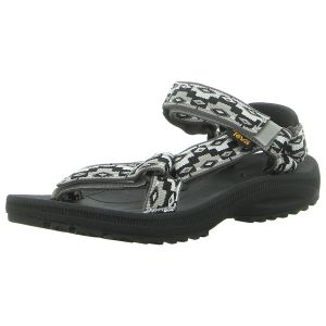 Sandalen - Teva - W Winsted - monds black multi