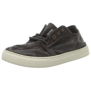 Sneaker - Natural World - negro enzimatico