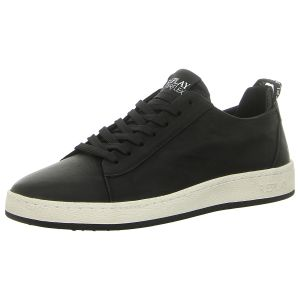 Sneaker - Replay - Thorn - black