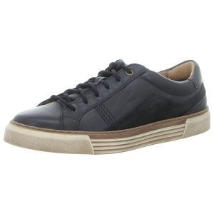 Sneaker - camel active - Racket 23 - ocean/midnight