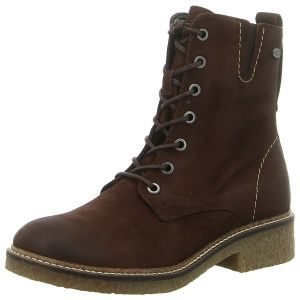 Stiefeletten - camel active - Palm 77 - mocca