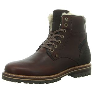 Stiefeletten - BULLBOXER - brown