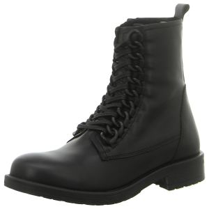 Stiefeletten - ILC i love candies - black