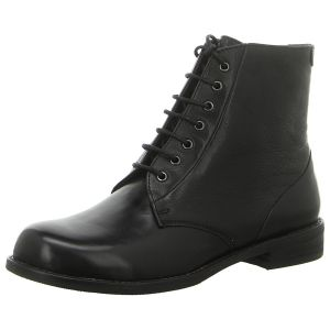 Stiefeletten - Everybody - Azalea - black