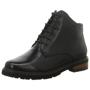 Stiefeletten - Everybody - Nelly - black