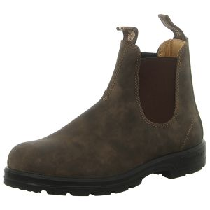 Stiefeletten - Blundstone - rustic brown
