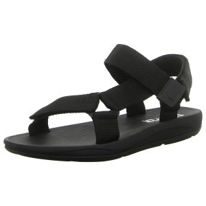 Sandalen - Camper - Match - black