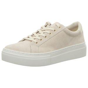 Sneaker - Vagabond - Zoe Platform - off white