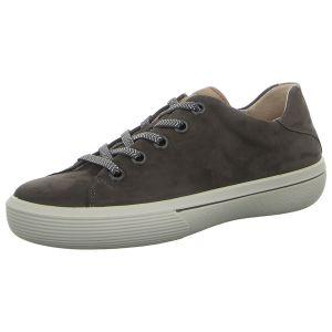 Sneaker - Legero - Fresh - ossido (grau)