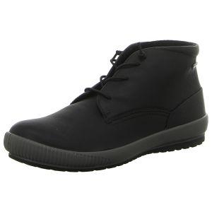Stiefeletten - Legero - Tanaro 4.0 - schwarz (schwarz)