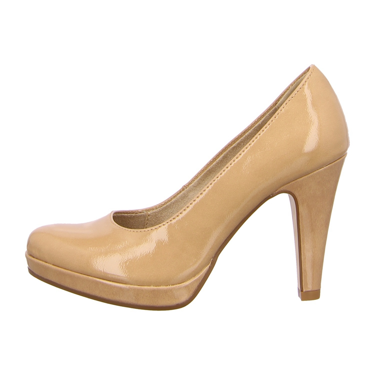 Shop for nude pumps at urgut.ga Free Shipping. Free Returns. All the time.