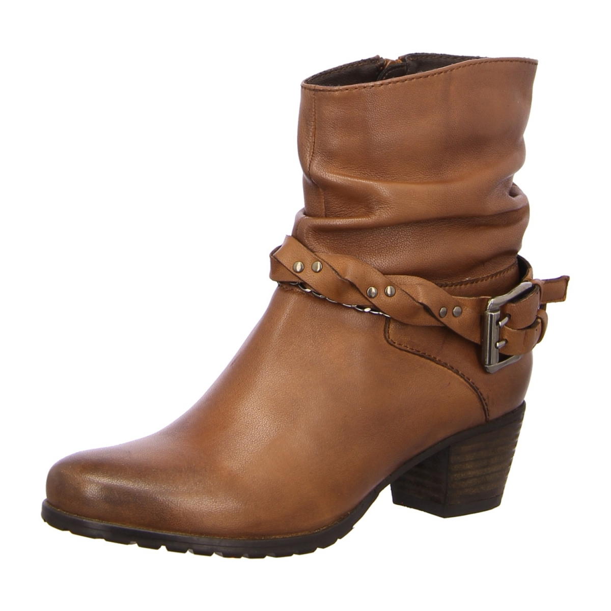Western Boot Barn offers premium quality and brands of a broad range of cowboy boots. Sourced from USA and Europe, the Western Boot Barn brings these highly popular men's boot designs to the western boot aficionados in Australasia.