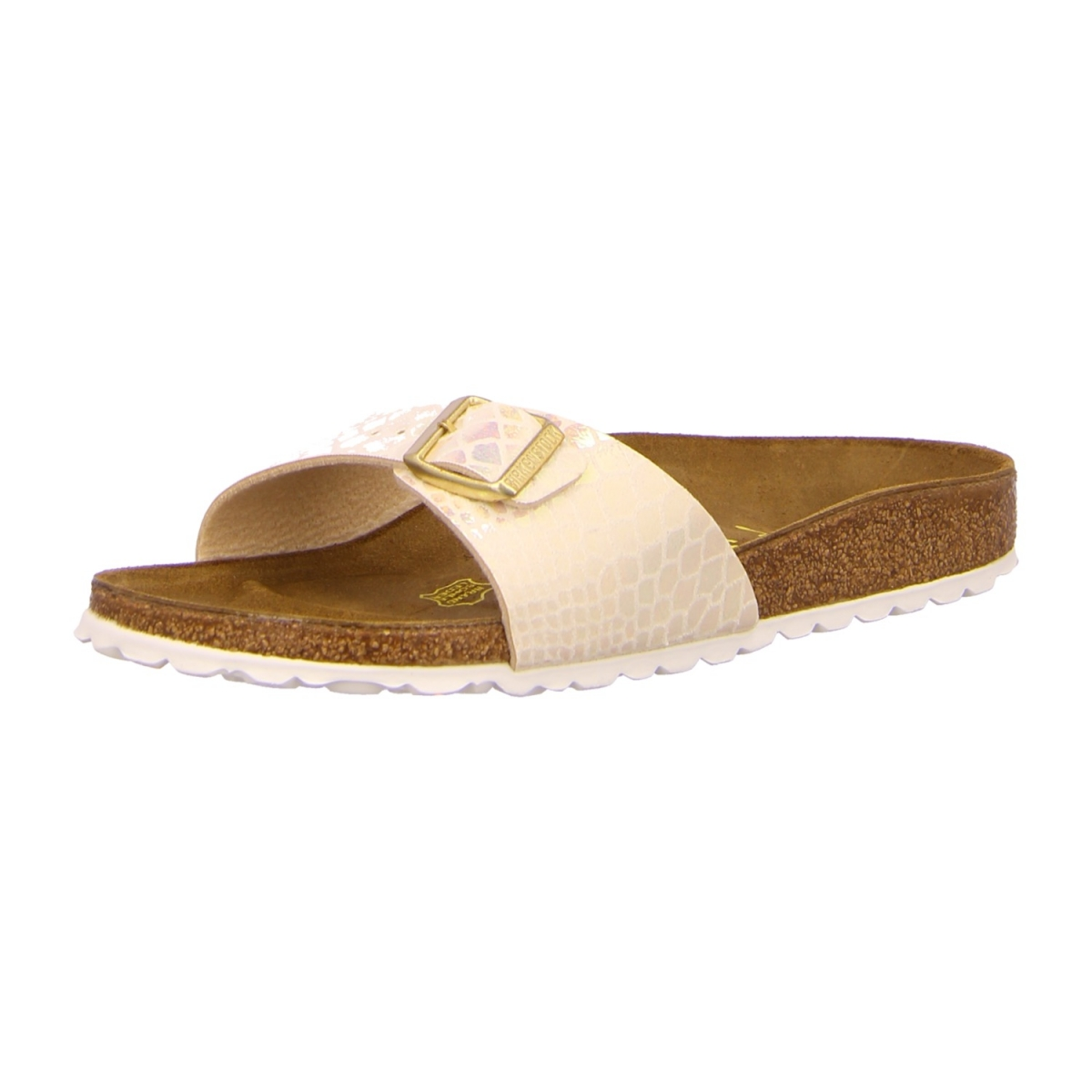 e974c4e0e52 Birkenstock Women Sandal Sliders Shoes Girls. rose gold birkenstock sandals