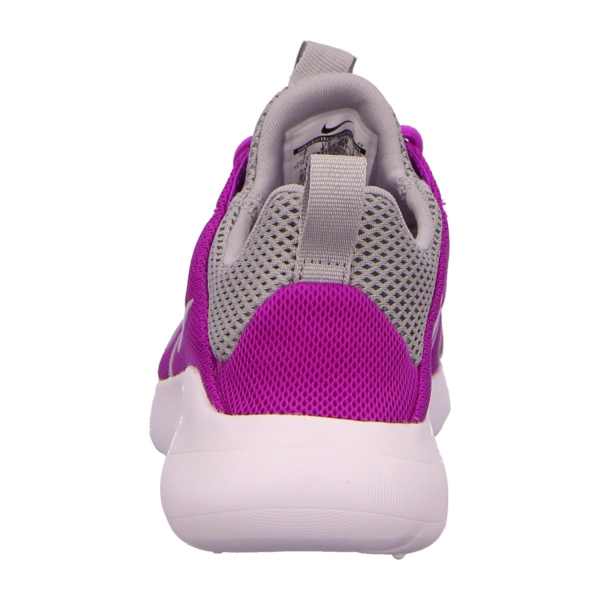 tom hanks en streaming - Nike Kaishi 2.0 Sneaker pink - SALE Schuhfachmann