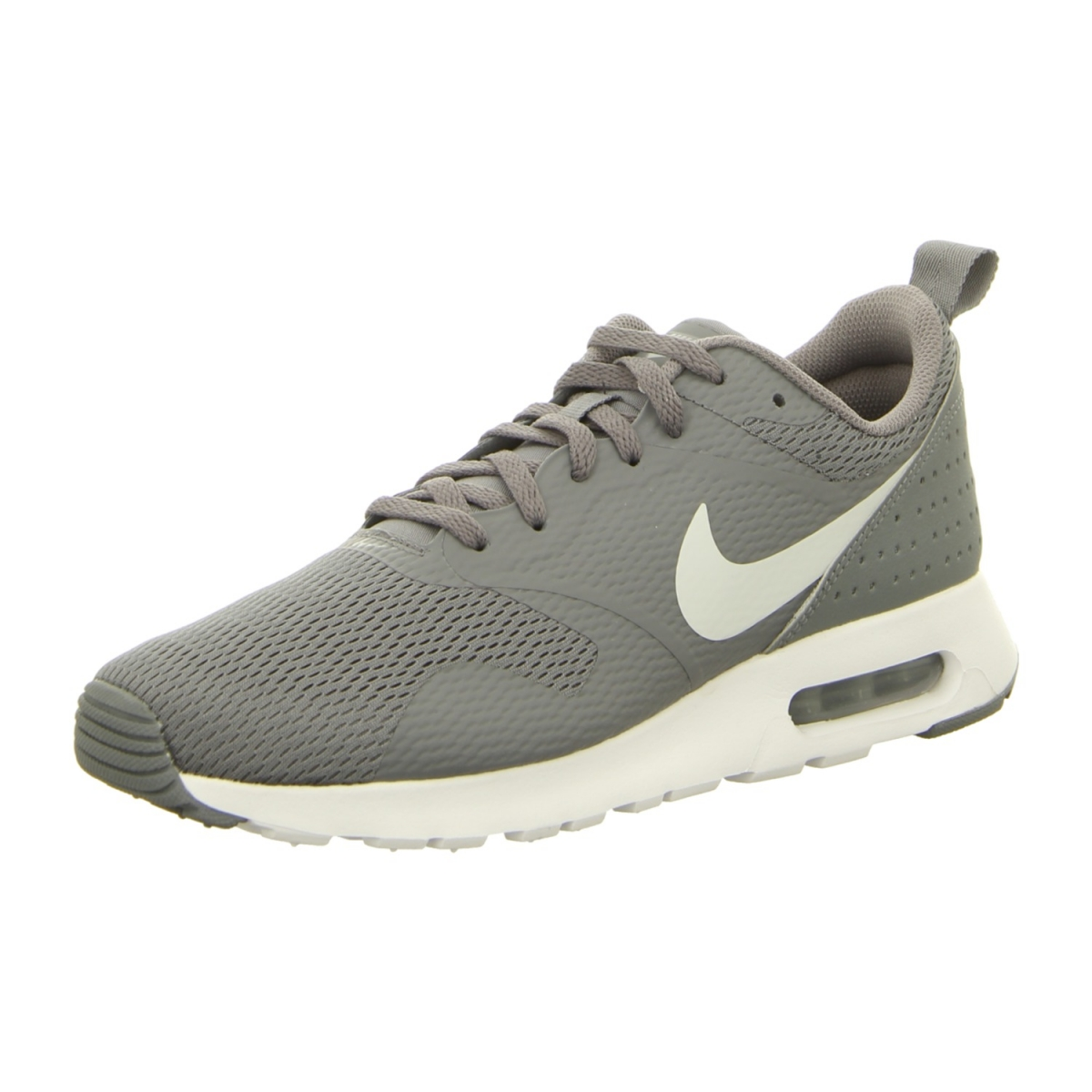 nike air max tavas sneaker. Black Bedroom Furniture Sets. Home Design Ideas