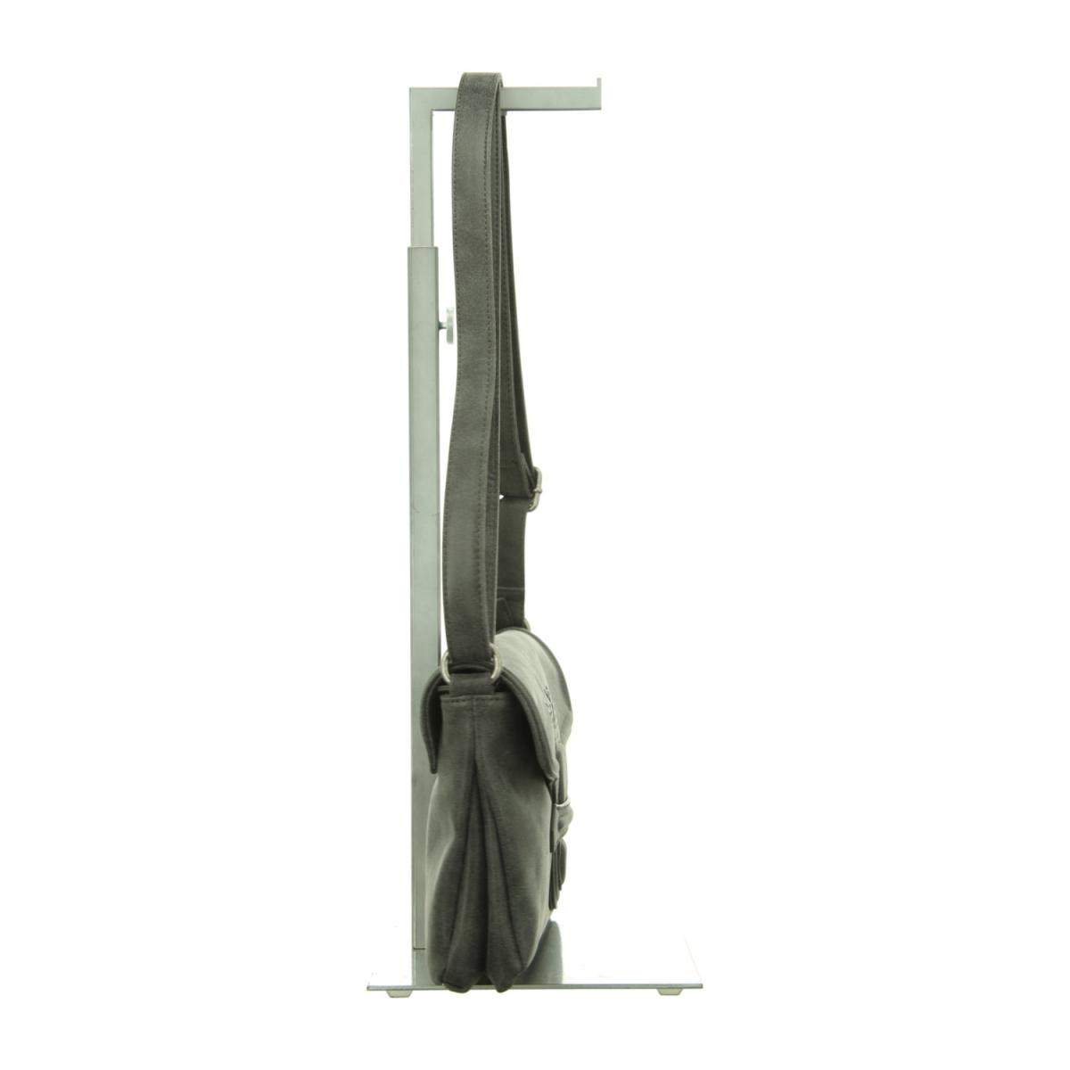 fritzi aus preu en handtasche mathilde onyx vi mathilde onyx. Black Bedroom Furniture Sets. Home Design Ideas