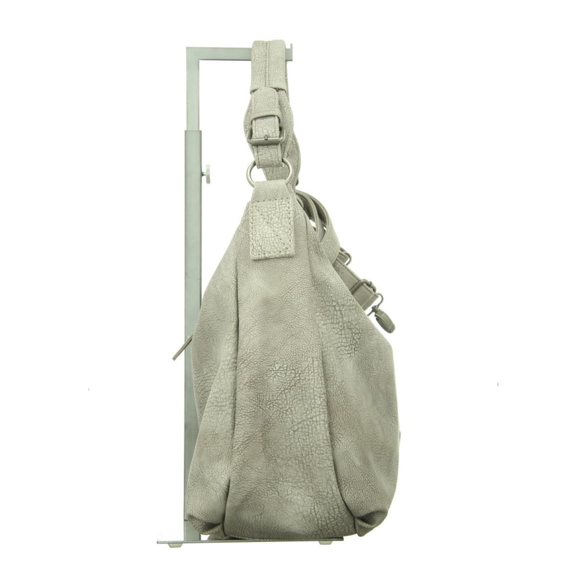 fritzi aus preu en lina pebble 2d lina pebble 2d handtaschen. Black Bedroom Furniture Sets. Home Design Ideas