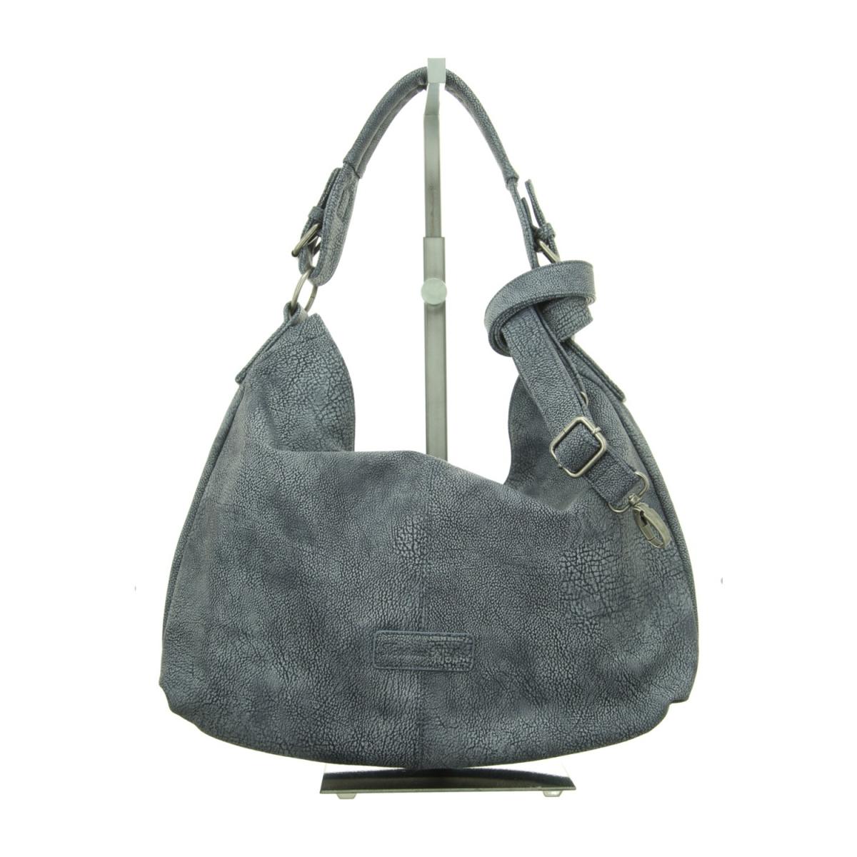 fritzi aus preu en handtasche lina jeans 2d lina jeans 2d. Black Bedroom Furniture Sets. Home Design Ideas