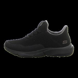 Sneaker - Skechers - Ingram Taison - black