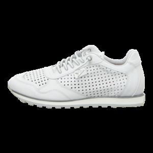 Sneaker - Cetti - sweet white